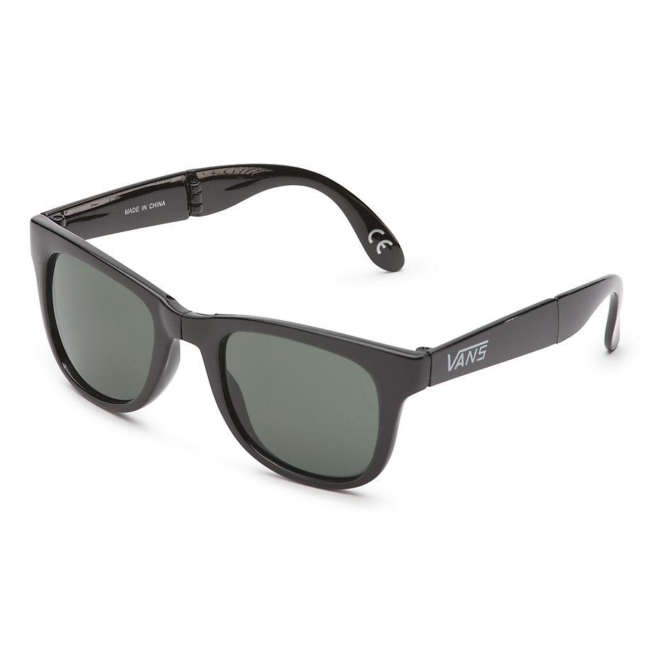 Солнцезащитные Очки Foldable Spicoli VANS