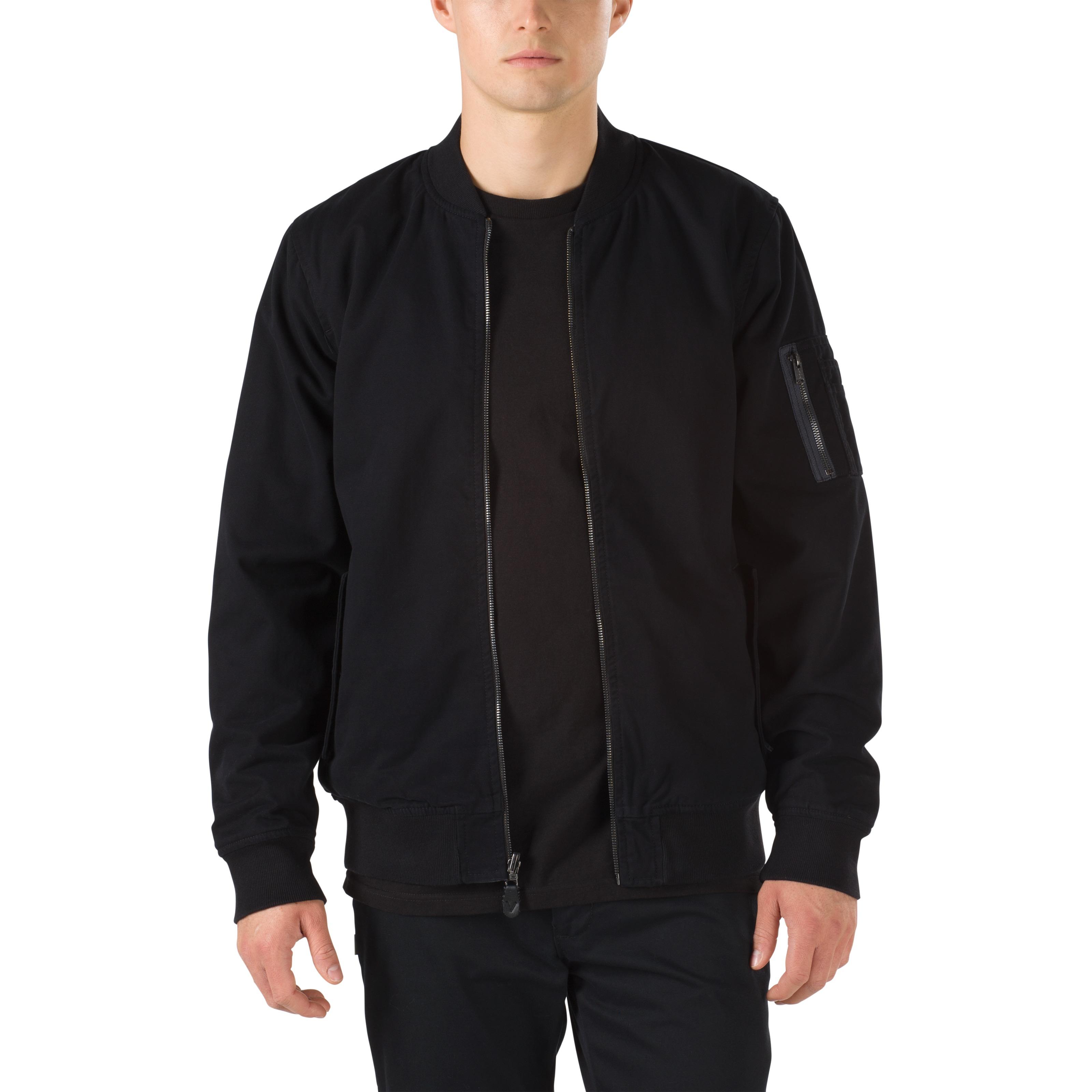 Куртка Overbrook фото