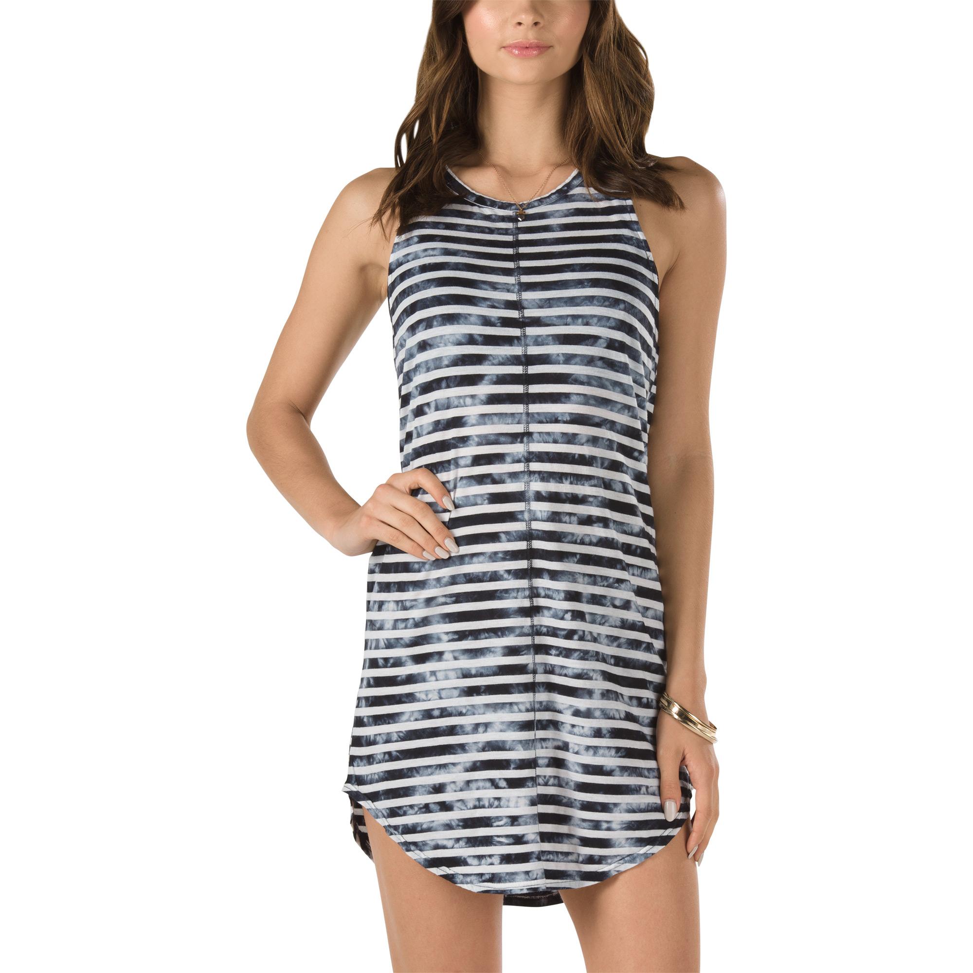 Платье Tropic