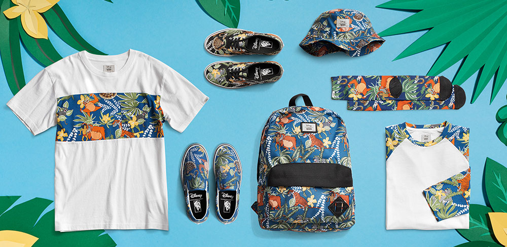 VANS_DISNEY_H15_JUNGLE_BOOK_PACK_BANNER.jpeg
