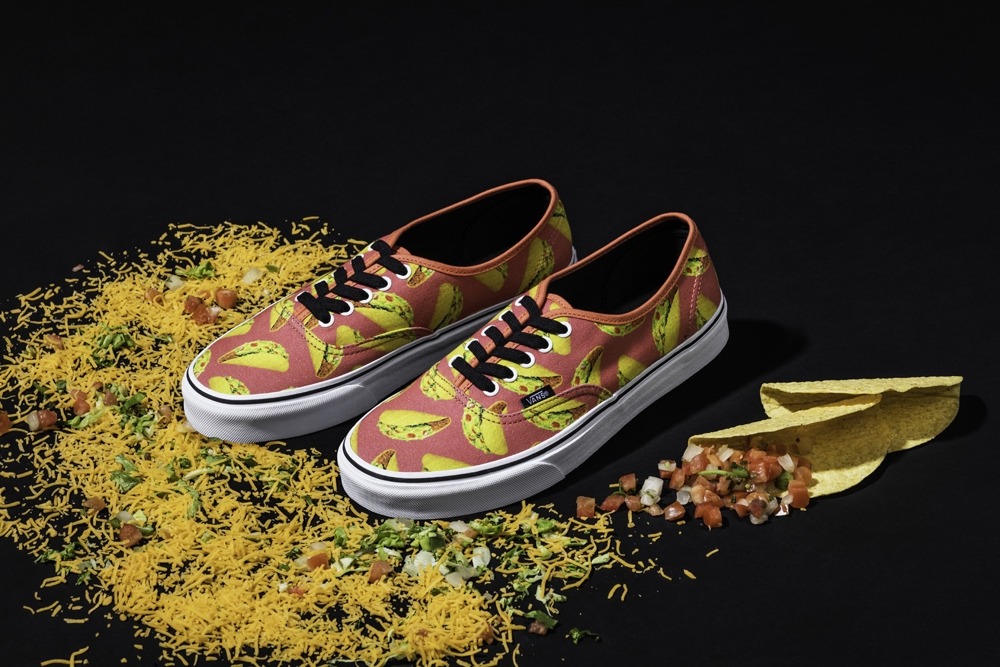 Vans_LateNightPack_Authentic_Taco.jpeg