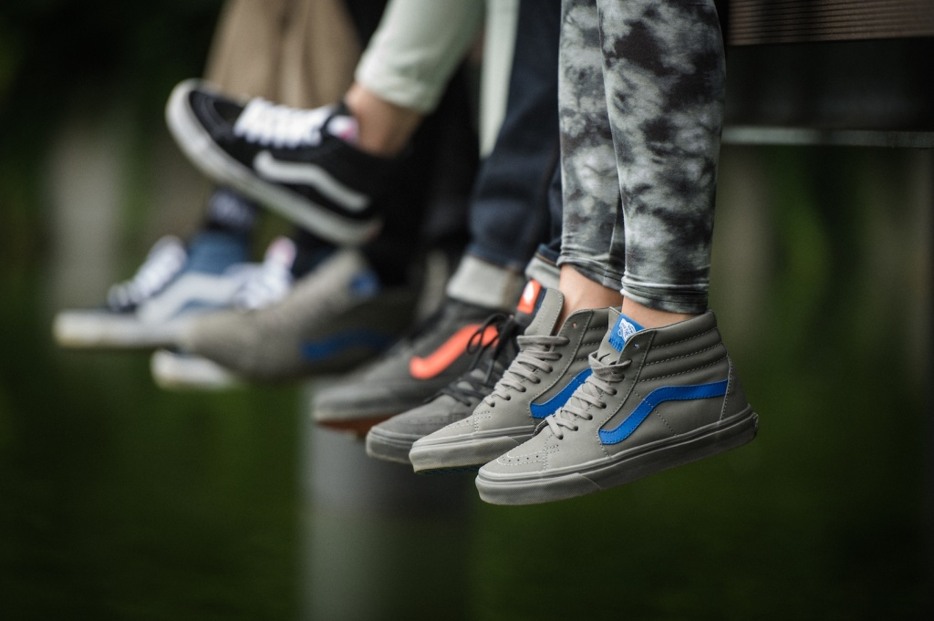 THIS IS THE SK8-HI set.jpeg