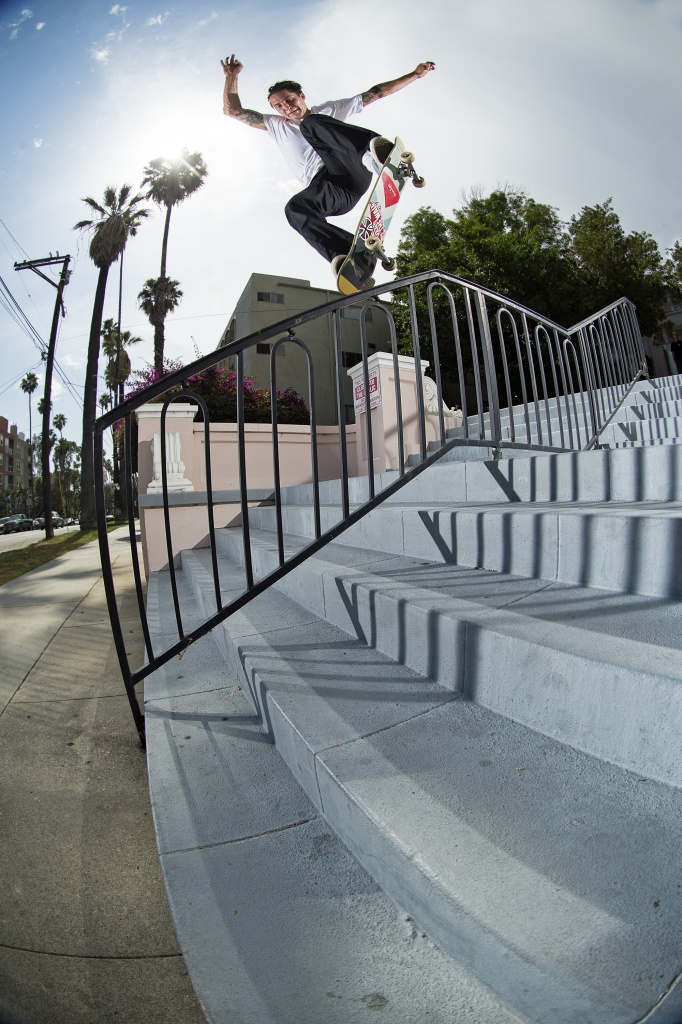 SP17_Skate_AuthenticPro_ElijahBerle_GapToNosebluntslide_Hollywood,Ca-Rev.jpeg