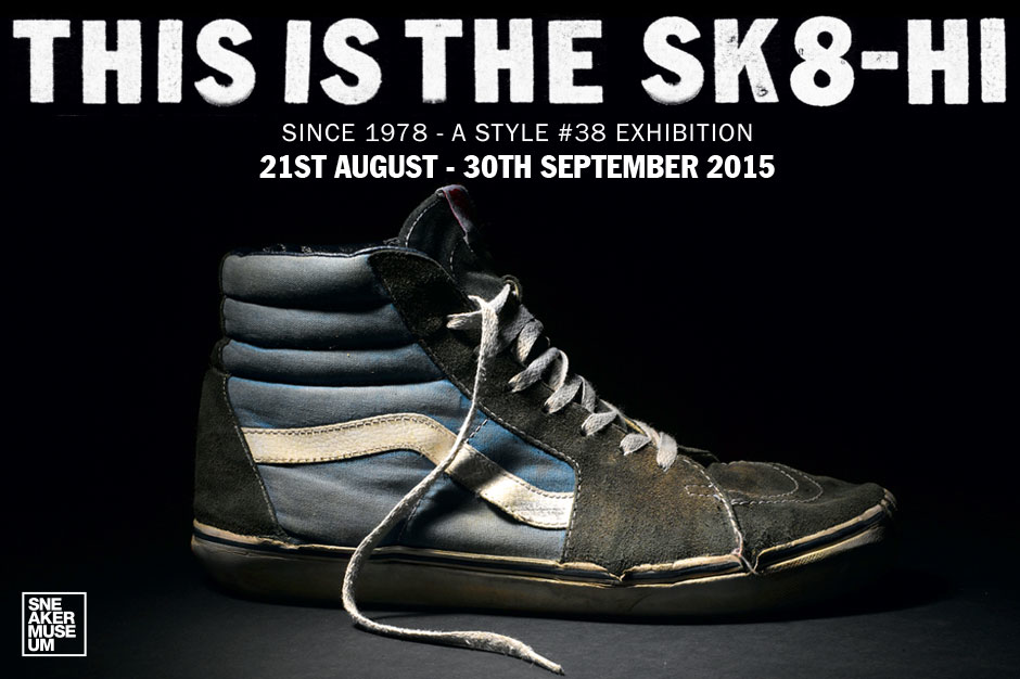 This Is The Sk8-Hi Exhibition.png