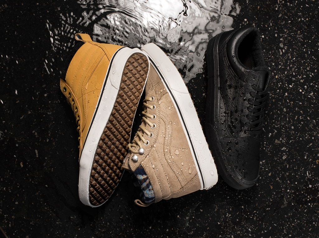 Vans_F15_MTE_UNISEX_Group.jpeg