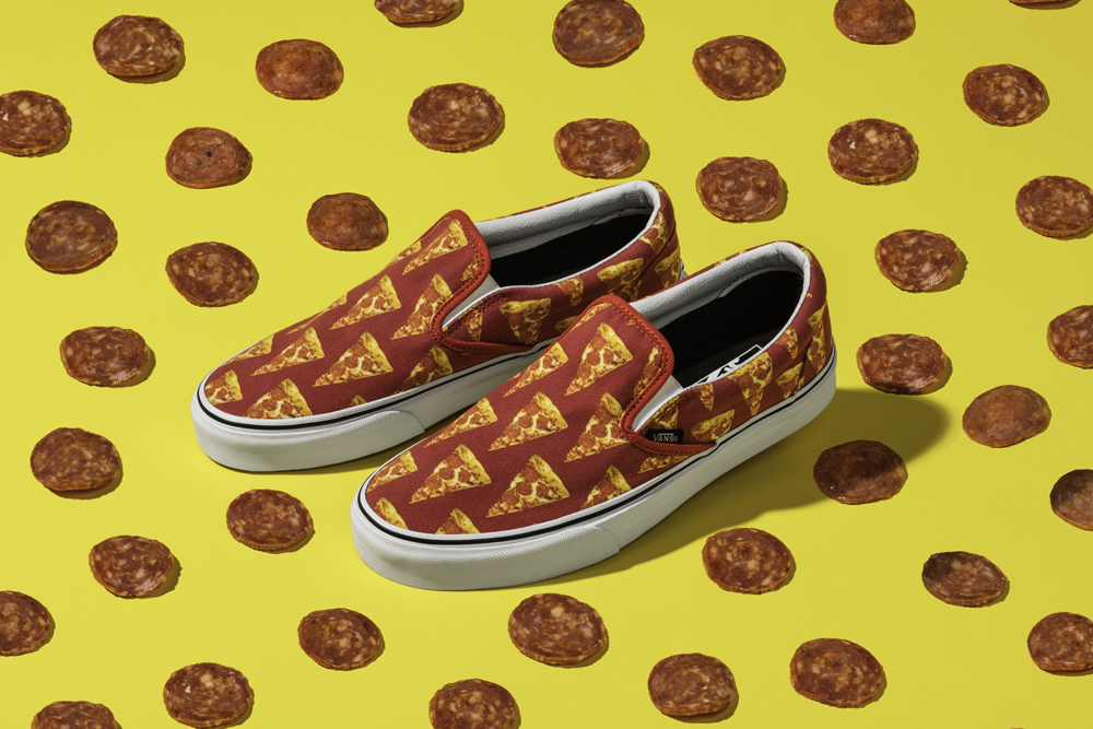 Vans_LateNightPack_ClassicSlipOn_Pizza.jpeg