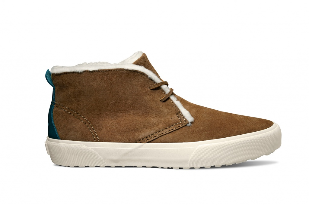 VAULT-BY-VANS_Desert-Chukka-MTE-LX_(The-North-Face)-toast.jpeg