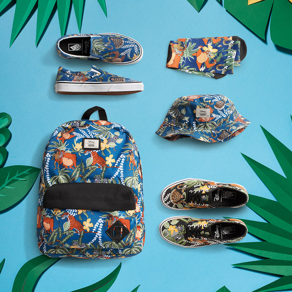 VANS_DISNEY_H15_JUNGLE_BOOK_ACC_FW.jpeg
