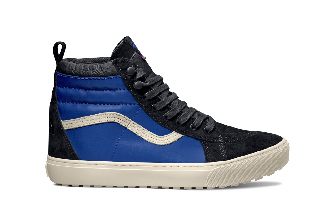 VAULT-BY-VANS_Sk8-Hi-MTE-LX_(The-North-Face)-blue-graphite-surf-the-web.jpeg