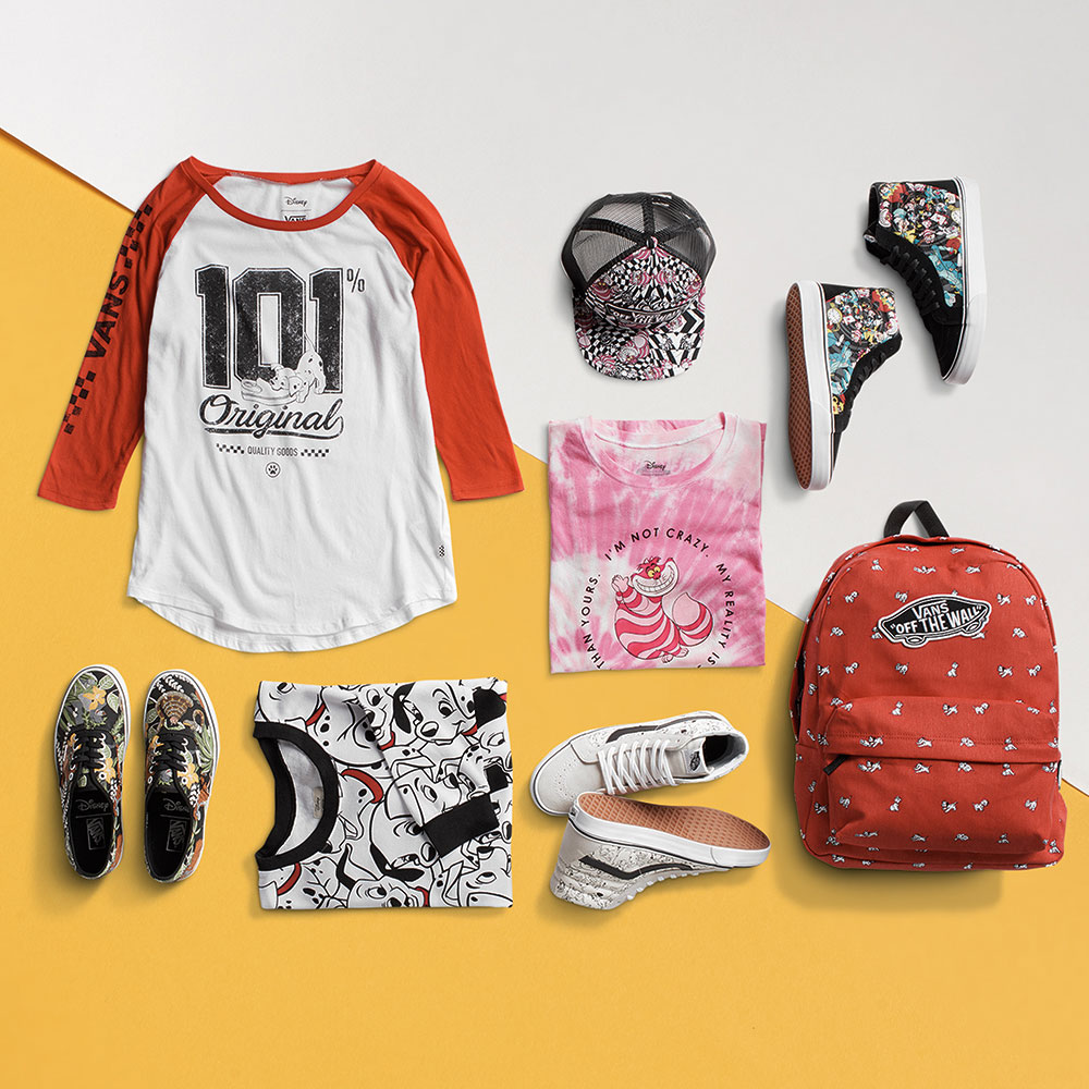 VANS_DISNEY_H15_WOMENS_KEY_APP_ACC_FW.jpeg