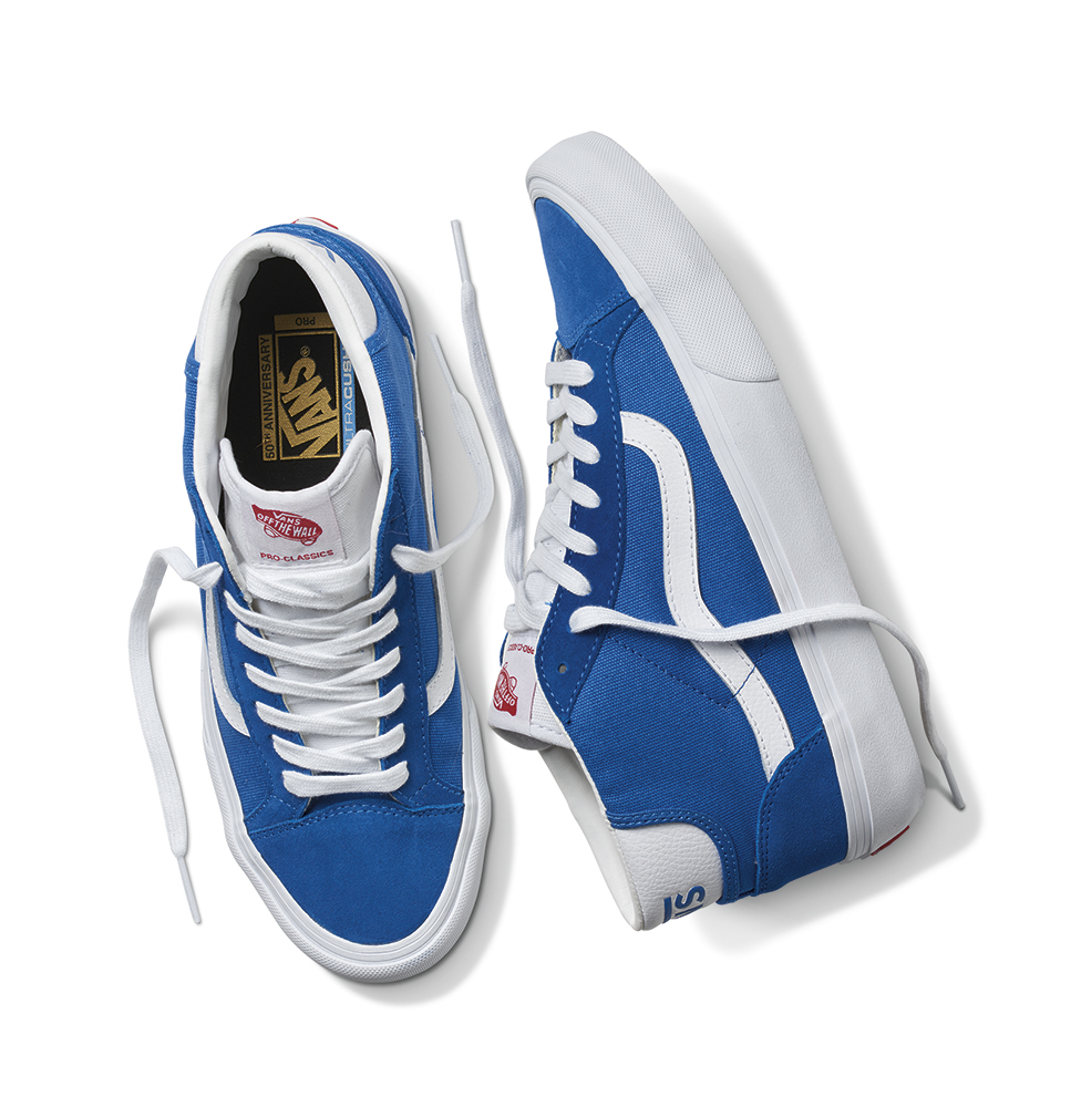 Vans_Sp16_Skate_ OLD-SKOOL-MID Blu_Pair.jpeg