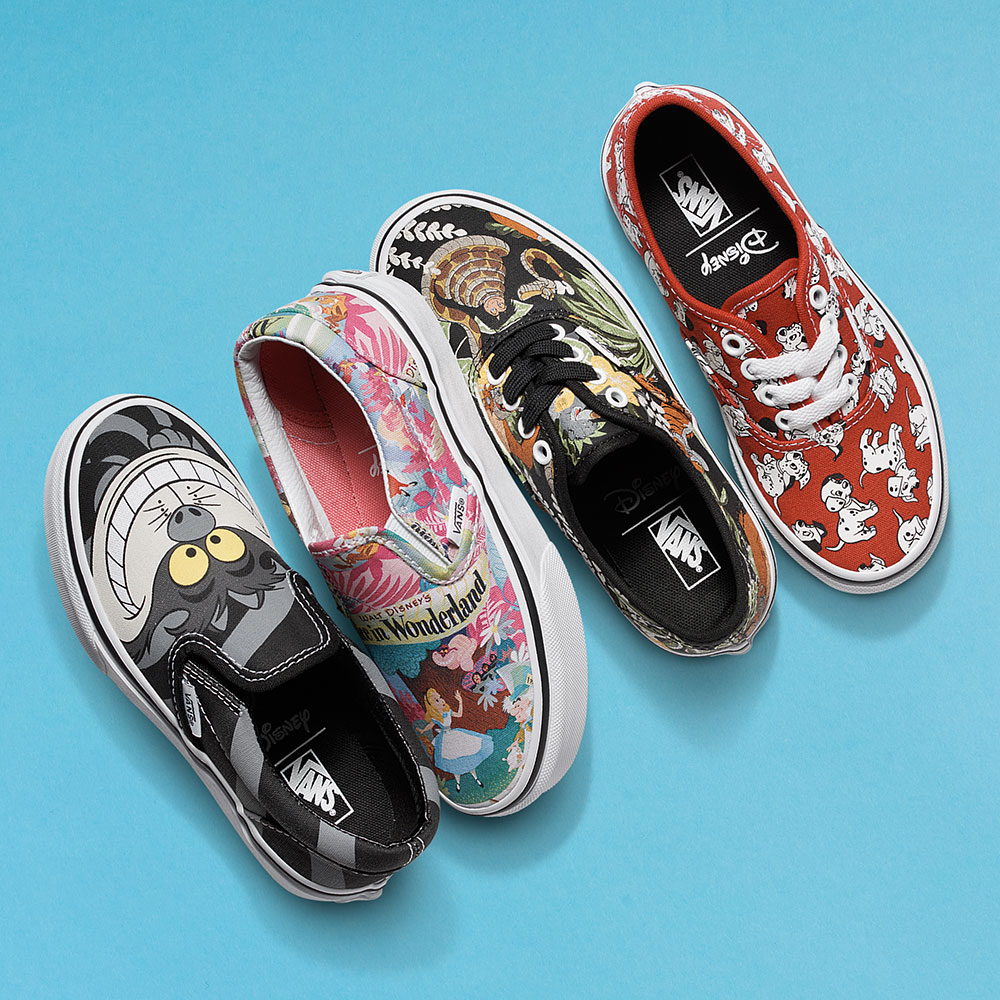 VANS_DISNEY_H15_YOUTH_FW.jpeg