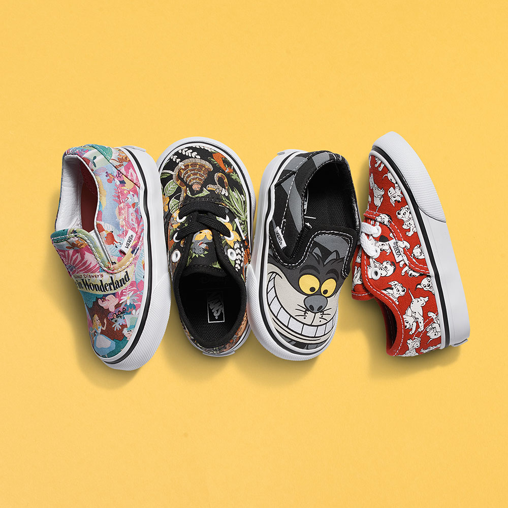 VANS_DISNEY_H15_TODDLER_FW.jpeg