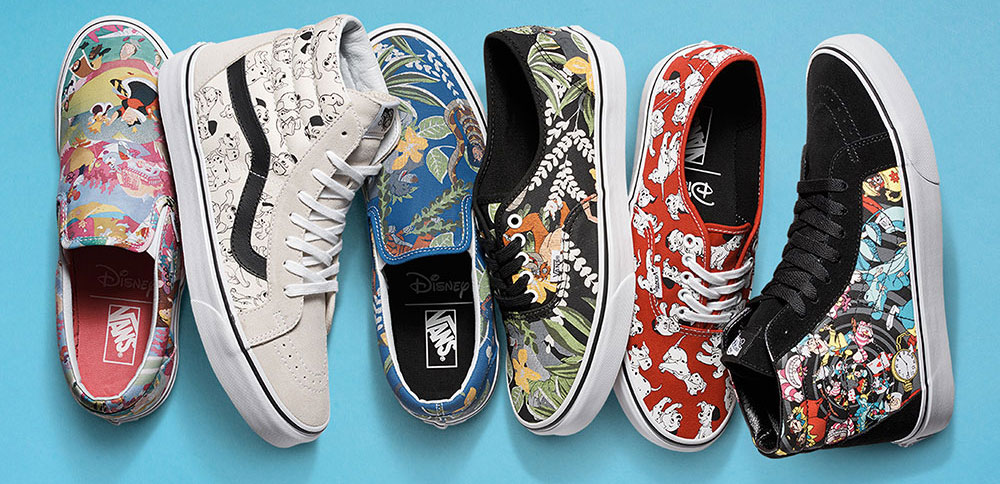 VANS_DISNEY_H15_MENS_KEY_FW_BANNER.jpeg