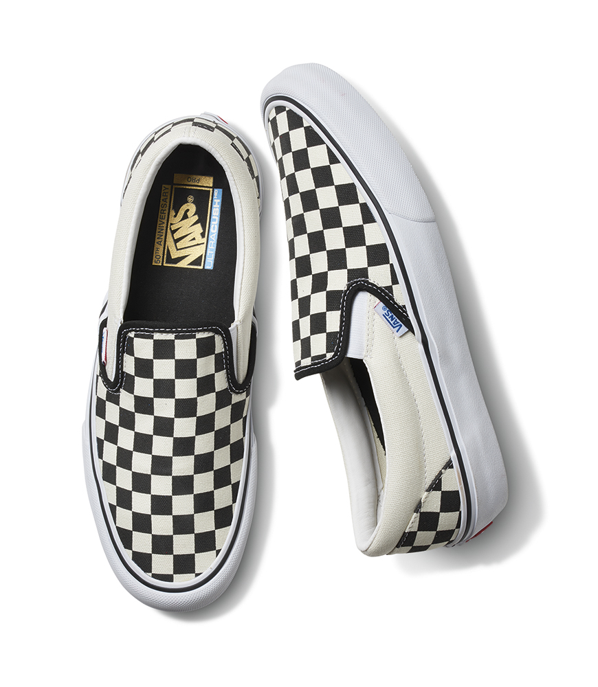 Vans_Sp16_Skate_CLASSIC-SLIP-ON WhtCheckerbrd_Pair.jpeg