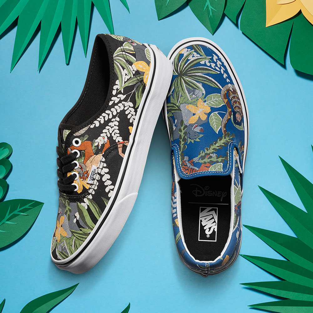 VANS_DISNEY_H15_JUNGLE_BOOK_FW.jpeg