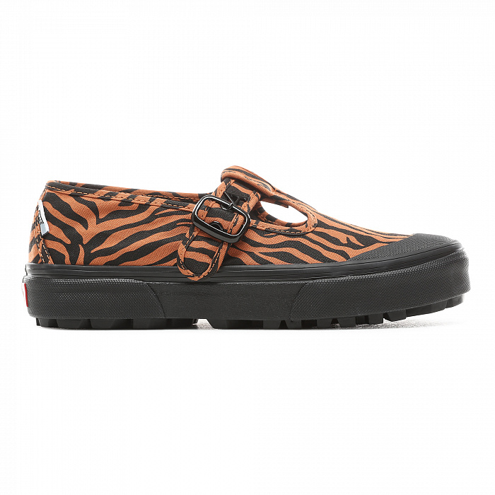 Details about  /VANS Sneakers 2200067316023