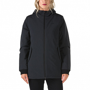 Куртка Inferno Jacket VA3D7EBLK, Цвет: Черный
