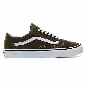 fdc03fec7396 Женская обувь Vans - стильно и удобно