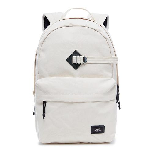 Рюкзак Old Skool Travel VA31I77VJ, цвет Белый - интернет-магазин VANS fcba9d585f4