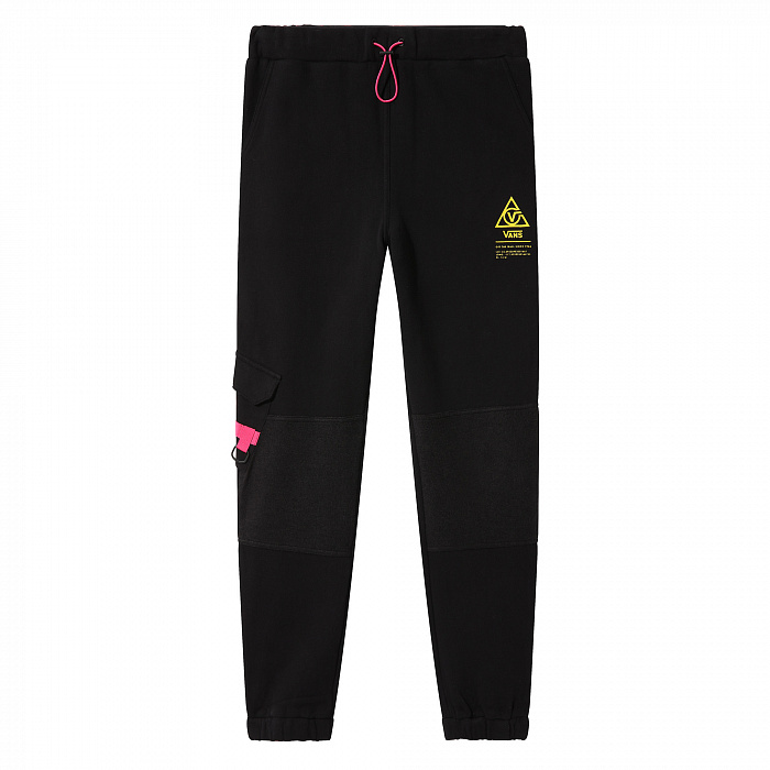 Брюки 66 Supply SweatTrousers