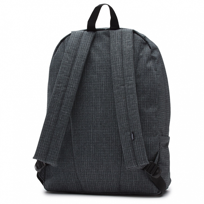 Рюкзак OLD SKOOL II BACKPACK