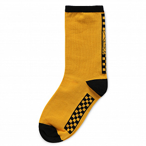 Носки The Ticker Socks (1 пара) VA49ZDUXM, Цвет: Желтый