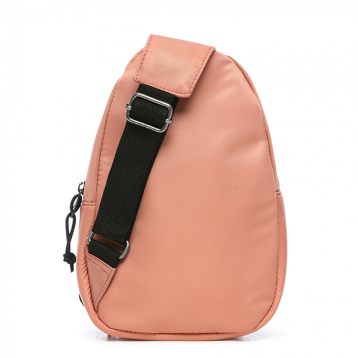 Рюкзак Cross My Heart Sling Bag